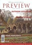 23_glos-review-cover_v3.jpg