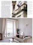 23_period-house-3.jpg